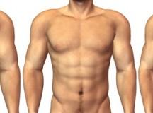 Fettabbau – Körperfett ganz einfach reduzieren