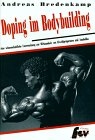 Doping im Bodybuilding