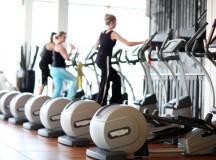 Wie findet man das richtige Fitnessstudio