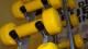 Abnehmen für die Definition der Muskeln – 5 Tipps für gute Resultate