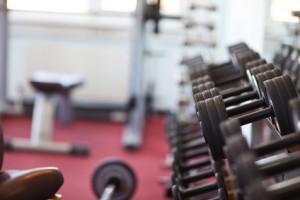 Welche Fitnessgeräte sind zuhause sinnvoll ?