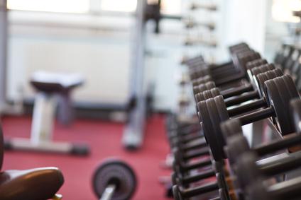 Die besten Fitnessgeräte für den schnellen Muskelaufbau