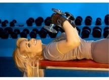 Equipment für das Heimtraining – Ratgeber für interessierte Sportler