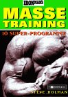 massetraining